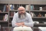 Chabad_image02.jpg