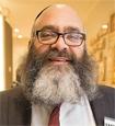 rabbi headshot.jpg